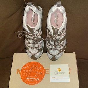 Merrell Siren Sport 2 hiking & trekking shoes